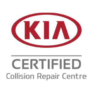 360 Collision Centre Kia Collision