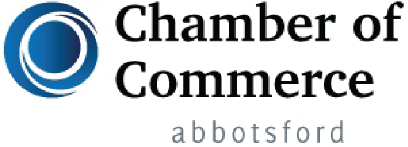 360 Chamber of Commerce Logo
